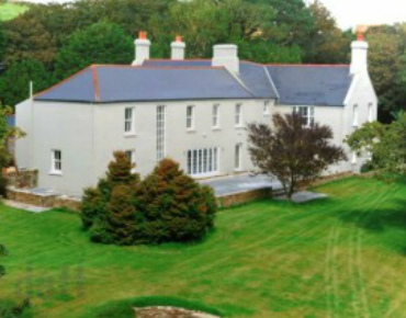 Dry Rot & Damp Proofing-Clonakilty